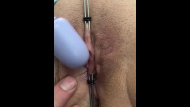 Big booty ebony cam