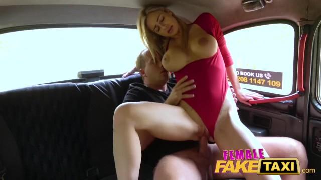 Free Fuck Taxi