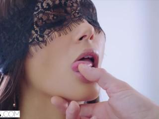 VIXEN Gianna Dior Has A Very Kinky Relationship