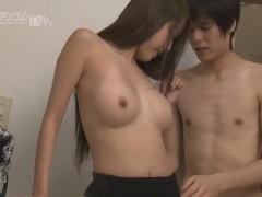 無修正 AV女優をあなたの自宅に宅配!パート2 Akari Asagiri_4