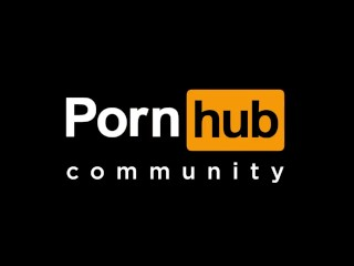 Cumming after a boring day