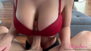 Fucking Sport-BH Titty Sport Porn