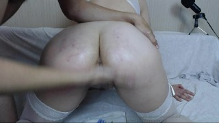Squirt, jet orgasm Porn students and young