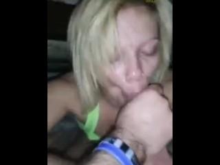 dicksucking cumshot
