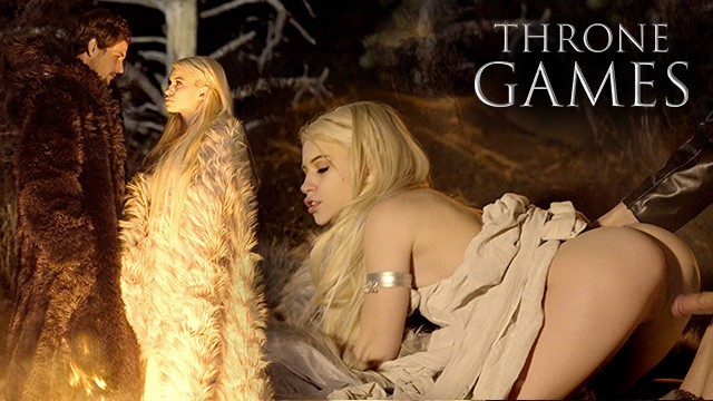 Game of thrones nudes scenes porn hub Game Of Thrones Mother Of Dragons Jon Snow Is Cumming S13 E10 Pornhub Com