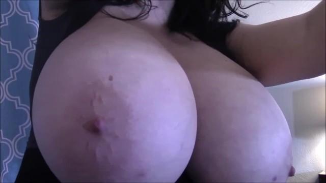 ebony bbw webcam masturbation