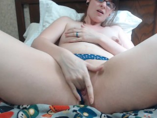 Squirt Pussy Juice and Milk