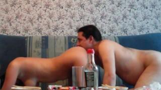porn in paris