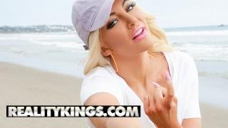 reality kings – huge tit pornstar nicolette shea loves dick – teen porn