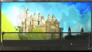 PWMC [Hentai Game Let's Play] Ep.1 Succubus gangbang