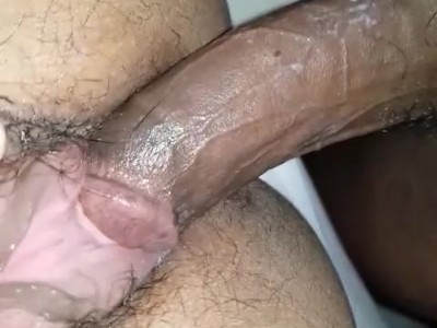 free porn anal sexy puerto rican bitches
