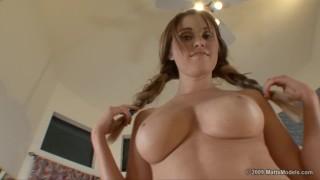 amateur mature lesbian webcam