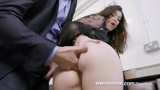 Misha Cross Pornhub