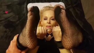 Milf Bondage Sex