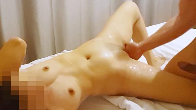 Big Tits Blonde Wife Homemade