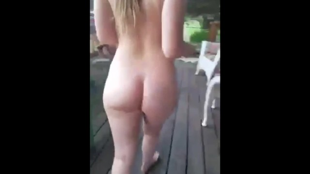 Naked 18 videos