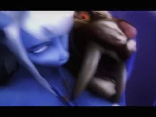 3D HD ColIseum Of Lust World Of Warcraft Fucking