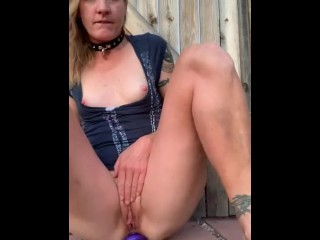 Just Can't Get Enough Cock Up My Ass