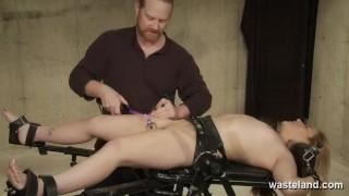 Male Bondage Sex