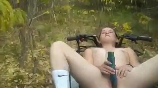 Sue Wheeler  nackt