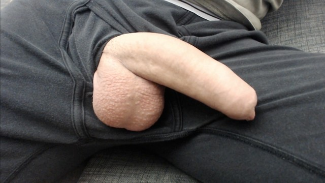 Soft And Hard Porn