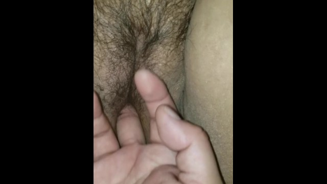 Come Inside My Pussy Daddy
