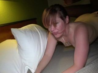 MY HOTWIFE FOREVER