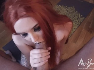 Redhead blowing cock & swallows huge load of cum *POV*<div class='yasr-stars-title yasr-rater-stars-vv'                           id='yasr-visitor-votes-readonly-rater-71b78a571b116'                           data-rating='0'                           data-rater-starsize='16'                           data-rater-postid='543'                            data-rater-readonly='true'                           data-readonly-attribute='true'                           data-cpt='posts'                       ></div><span class='yasr-stars-title-average'>0 (0)</span>