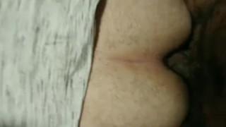 Free Yemen Porn Videos from Thumbzilla