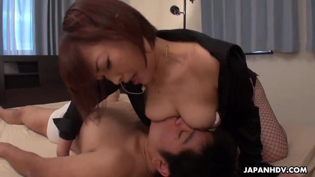 Hd Uncensored Japanisch Av Uncensored Japanese