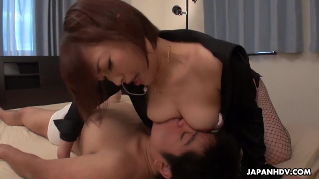 Japanisch Av Uncensored Hd