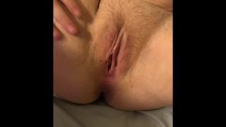 Slutty Wife Fucking