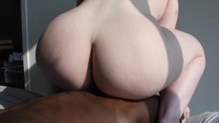 Bbw Rough Sex