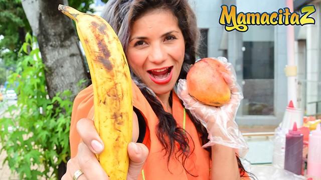 Pedro nel videos porno Pedro Nel Fucks The Colombian Bitch Laura Montenegro In Carne Del Mercado Foxtube Com