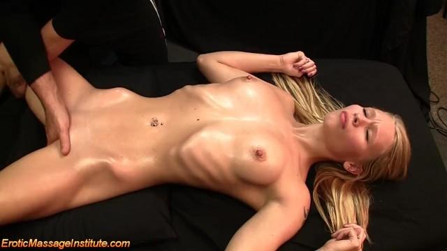 Hot girls forced orgasm Over One Hour Of Amatuer Girls Screaming Shaking Squirting Orgasms Pornhub Com