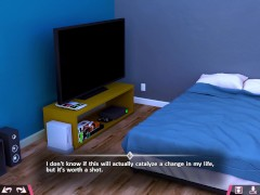 DOUBLE HOMEWORK #09 • PC GAMEPLAY [HD]