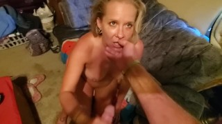 Rough Fuck Mommy