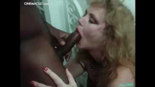 Vintage Porn - Blowjobs Compilation vol 1