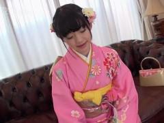 無修正 カリビアンキューティー Vol.30 パート2 Yuuna Himekawa