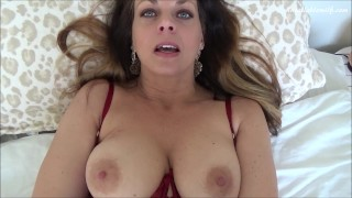Step-Mom Does The Unthinkable by Diane Andrews Taboo MILF POV Roleplay