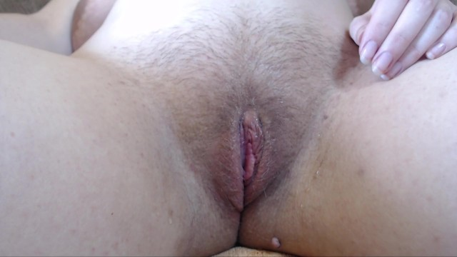 Pussy Pounding Close Up