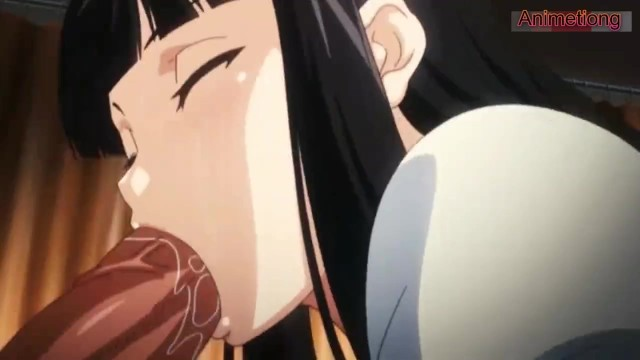 Hentai porn hub There are