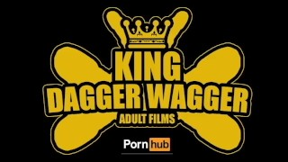 (Audio Porn) Deep Erotic Voice Dagger Wagger Mind Control PT 1