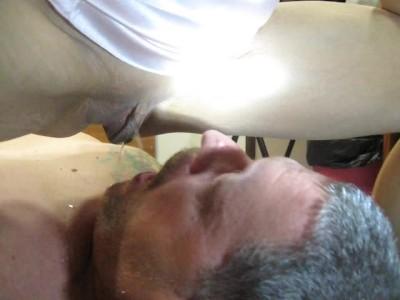 Extreme-Pissing Piss-Mouth Pipi-Sex Fuzze-Anpissen Amateur-Fisting ...