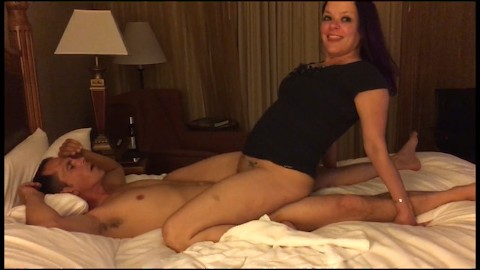 suck cock swallow the cum