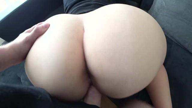 Man fuck man in them big ass The Guy Fucked A With A Big Ass Pornhub Com