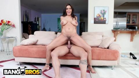 Videos raylene Porn stars