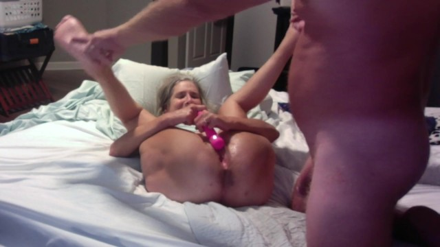 60 gilf Gilf Porn
