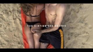 pornhub cares presents: the dirtiest porn ever – teen porn