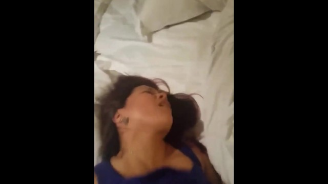 Fucking Stripper Vip Room
